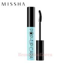 MISSHA Pop-Up Cara 5g [Long Long Pop],MISSHA